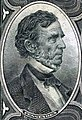 William Pitt Fessenden (Engraved Portrait).jpg