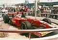 Williams FW20 at 1998 British Grand Prix.jpg