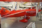 Williams W-17 Stinger 'N21X - 21' (26235777843).jpg