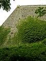 Willibaldsburg Eichstätt -Südbastion (3).jpg