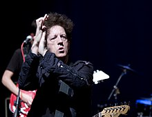 Willie Nile 2010.jpg