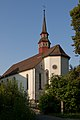Willisau-Wallfahrtskapelle.jpg