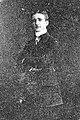 Willy Schuchardt 1910.jpg