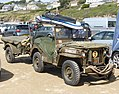 Willys Jeep (1945) (34719052693).jpg