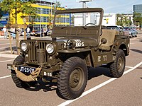 Willys M38 JT-23-70 pic3.JPG