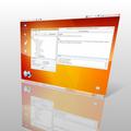 Wilos-desktop.png