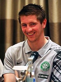 Mark Wilson (Scottish footballer)