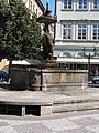 Wimmer Fountain.JPG