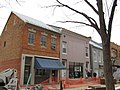 Winchester, Virginia (8599510932).jpg