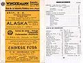 Winckelmann 1971 Espana - Portugal, Guía de la Industria Peletera (fur directory).jpg