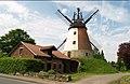 Windmühle Meißen.jpg