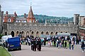 Windsor Castle - panoramio - Roel Visser.jpg