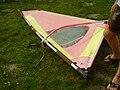 Windsurfing equipment 2008 01.JPG