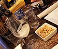 Wine tasting - Enoteca - Feb 2019 - Stierch 05.jpg