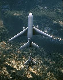 Wing - Wikipedia