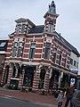 Winkelwoning annex banketbakkerij 1898 - 4.jpg