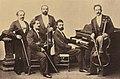 Winkler's quartet.jpg