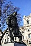 Winston Churchill (31459431824).jpg