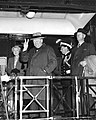 Winston Churchill train Québec 1943.jpg