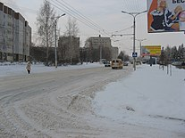 Winter in Novocheboksarsk.jpg