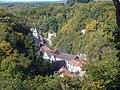 Winterburg - panoramio.jpg