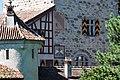 Winterthur - Schloss Hegi, Hegifeldstrasse 125 2011-09-10 13-20-42.jpg