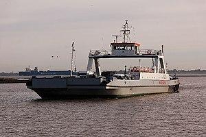 Wischhafen (Ship) 2011-by-RaBoe-10.jpg