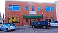 Wisconsin Telephone Co. Building - panoramio.jpg