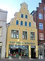 Wismar Luebsche Strasse 60 2012-10-16.jpg