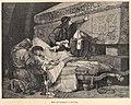 Witt 1887 3.jpg