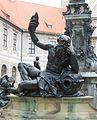 Wittelsbacherbrunnen Residenz Muenchen-31.jpg