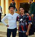 Wkipedia Workshop in Cairo-UO 34.JPG