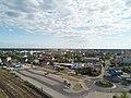 Wloclawek lotnicze z drona 09 04072020.jpg