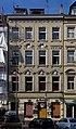Wohn- und Geschäftshaus Gladbacher Straße 37-4911.jpg