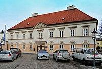 Wohnhaus 10958 in A-2460 Bruck an der Leitha.jpg