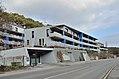 Wohnhausanlage Kaltenleutgebner Straße 14, Rodaun.jpg