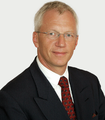 Wolfgang Luftensteiner.png