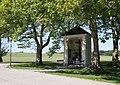 Wolfpassing - Hauskapelle.JPG