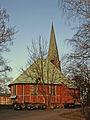Wolfsburg Kreuzkirche Winterhalbjahr.jpg