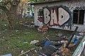 Wollankstraße, Ecke Pradelstraße, Berlin-Pankow (8678993822).jpg