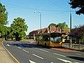 Wollaton Road, Wollaton - geograph.org.uk - 875520.jpg