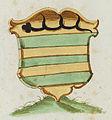 Wolleber Chorographia Mh6-1 0169 Wappen.jpg