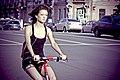Woman-bicycle-saint-petersburg-july-2012.jpg