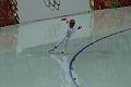 Women's 3000m, 2014 Winter Olympics, Olga Graf.jpg