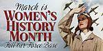 Women's History Month banner 160205-F-LC612-0001.jpg