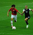 Women's Soccer - USA vs Japan (4).jpg