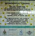 Wonderful Trains - geograph.org.uk - 580071.jpg
