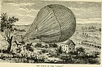 Wonderful ballon ascents - or, The conquest of the skies. A history of balloons and balloon voyages (1870) (14597383037).jpg