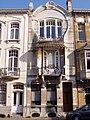 Woning Schorpioenstraat 17 in Antwerpen.jpg