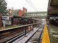 Wood Island station, January 2013.JPG